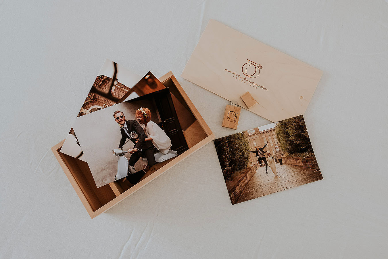 pennausb-legno-packaging